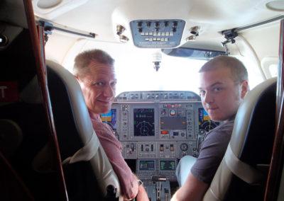 pilot_mentor_premier2