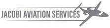 Jacobi Aviation Services
