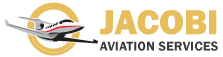 Jacobi Aviation Services